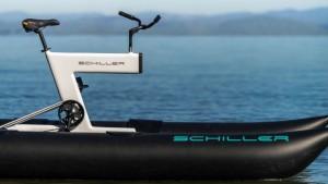 schiler bikes